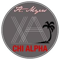 Fort Myers Chi Alpha