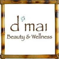 D'mai Beauty & Wellness