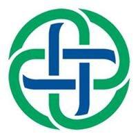 Texas Health Presbyterian Hospital Flower Mound Epilepsy Center