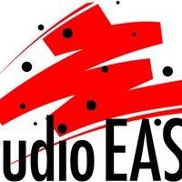 Studio Easy