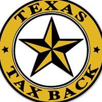 Texas Tax Back North Star Mall