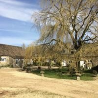 Maunditts Park Farm Holiday Cottages
