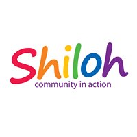 Shiloh Synergy
