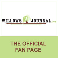 Willows Journal
