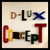 D-Lux Concept Fashion Agency