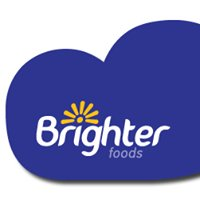 Brighter Foods