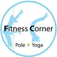 Fitness corner 88