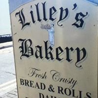 Lilley's Bakers