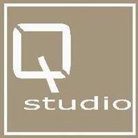 Quattrostudio Studio di Architettura