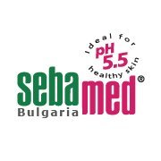 Sebamed Bulgaria