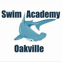 Oakville Swim Academy