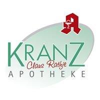 Kranz Apotheke