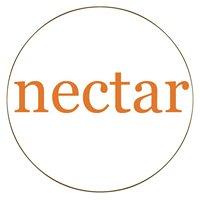 Nectar Skin Bar