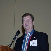 McCullough Robert W DR
