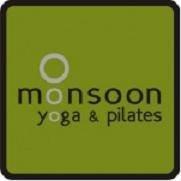 Monsoon Yoga & Pilates, Budapest