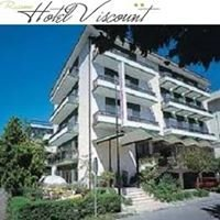 Hotel Viscount Riccione