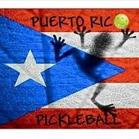 Puerto Rico Pickleball