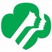 Girl Scout of America