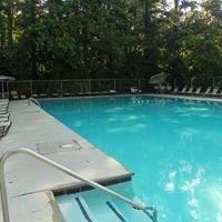 Regency Park Apartments - East Point, GA