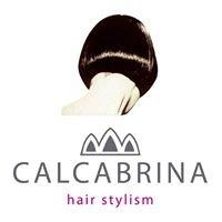Calcabrina Hair Stylism