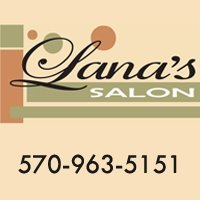 Lana's Salon