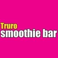 Truro Smoothie Bar