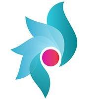 Phoenix Event Company