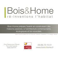 Bois&Home