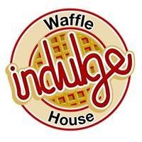 Indulge Waffle House - Truro