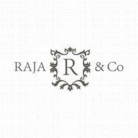 Raja & Co