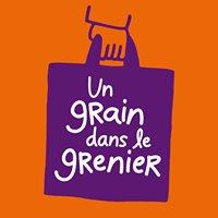 Un Grain dans le Grenier