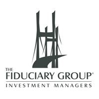 The Fiduciary Group Investment Managers
