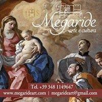 Megaride Art