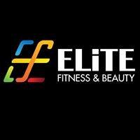 Elite Fitness & Beauty 精英雲集健身中心