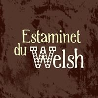Estaminet du Welsh