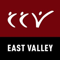 CCV East Valley