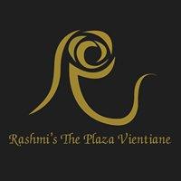 Rashmi's The Plaza Vientiane