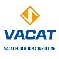 Công ty tư vấn du học Vacat