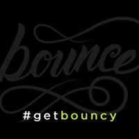 Bounce - A Hair Boutique