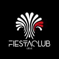 Fiesta Club Liège