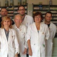 Farmacia alla Stanga