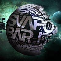 Svapobar.it LDT