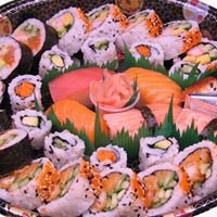 Maki Sushi Express Inc