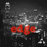 Club Edge Hong Kong