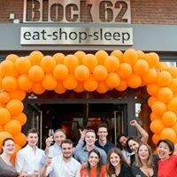 Block 62