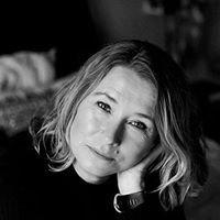 Kristina Daley Fotografi