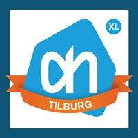 Albert Heijn XL Tilburg