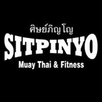 Sitpinyo Muay Thai & Fitness