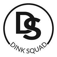 Dink Squad Pickleball
