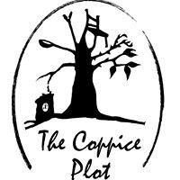 The Coppice Plot